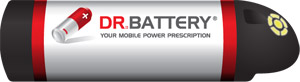 Dr Battery Ebike Battery Pack