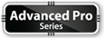 Advanced Pro Series