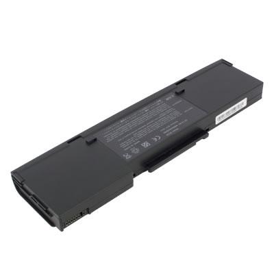 LAC029 - 14.8 Volt Li-ion Laptop Battery - 4400mAh / 65Wh