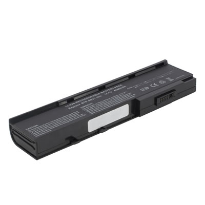 LAC202 - 11.1 Volt Li-ion Laptop Battery   - 4400mAh / 49Wh