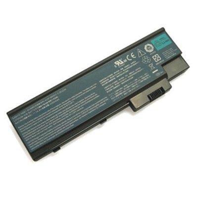 LAC205 - 11.1 Volt Li-ion Laptop Battery - 4400mAh / 49Wh