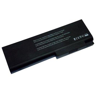 LAC209 - 11.1 Volt Li-ion Laptop Battery - 6600mAh / 73Wh