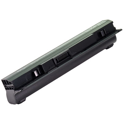 LDE260 - 11.1 Volt Li-ion Laptop Battery - 4400mAh